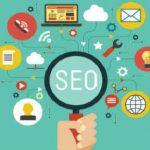 اهمیت بهینه سازی وب سایت برای موتورهای جستجو (سئو)