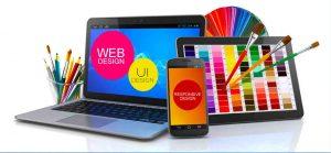 طراحی سایت در یزد