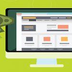 هزینه طراحی سایت چقدر است؟
