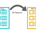 ریدایرکت چیست و تفاوت بین کد وضعیت 301، 302 و 307 در چیست؟