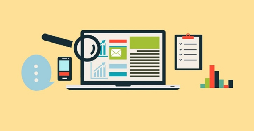 لزوم طراحی سایت برای کسب و کارهای مختلف